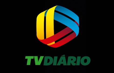 TV DIÁRIO AO VIVO