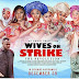 More Amazing Movies Showing in Jos Plateau - Mees Palace Cinemas (See Schedule)