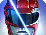 Power Rangers: Legacy Wars Android v1.1.0 Apk Download