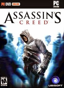 Download Game Assassin's Creed Full Rip PC
