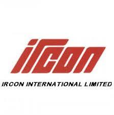 IRCON Recruitment 2018, Company Secretary