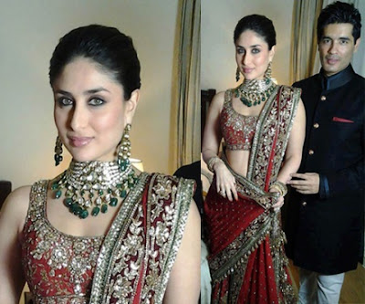 kareena-kapoor-reception-look-by-manish-malhotra