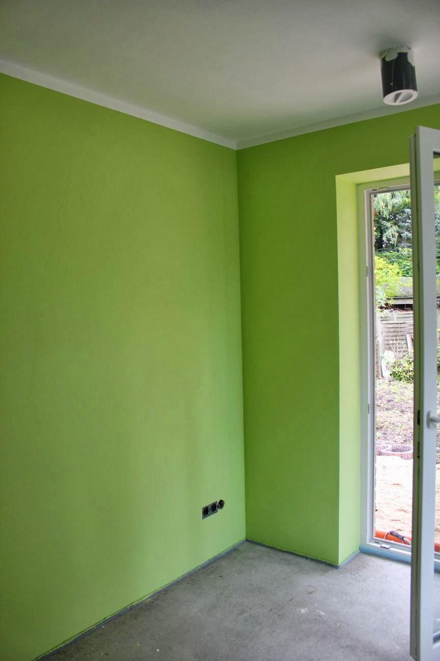 unser weg zum haus in hoisdorf fliesen zaun und farbe. Black Bedroom Furniture Sets. Home Design Ideas