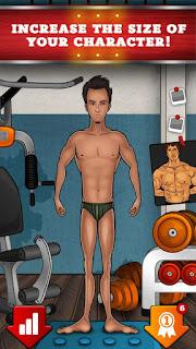 Make Your Bodybuilder v1.0.1