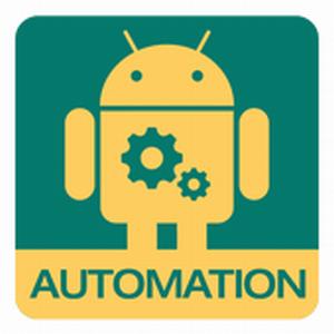 come automatizzare il tuo Android in modo facile e funzionale.
