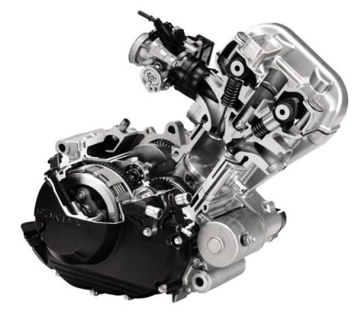 Kelebihan dan Kekurangan Honda CBR 150R Facelift