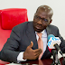 Edo State Commences Recruitment, Explains How To Apply