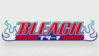 Watch Bleach Episodes Download Online Free Stream Torrent