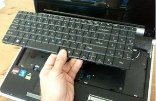 laptop-mati-saat-dihidupkan
