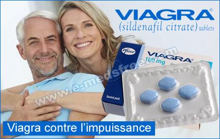 viagra/cialis 1x30 comprims - Cdiscountcom