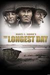 Ngày Dài Nhất - The Longest Day