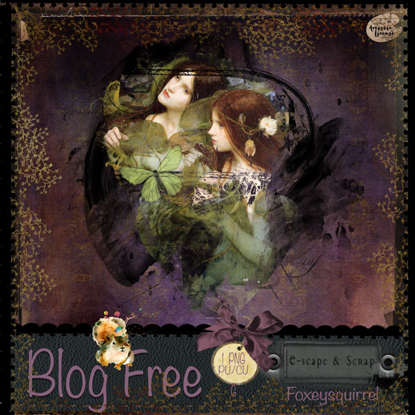 https://2.bp.blogspot.com/-3Z7cXfUydSE/V5ywuUD3FkI/AAAAAAAAAHQ/WsPhYztsYuEKcKYBgaPhjPzw2VPGyFK4wCLcB/s640/FS_July-free-for-Blog.jpg