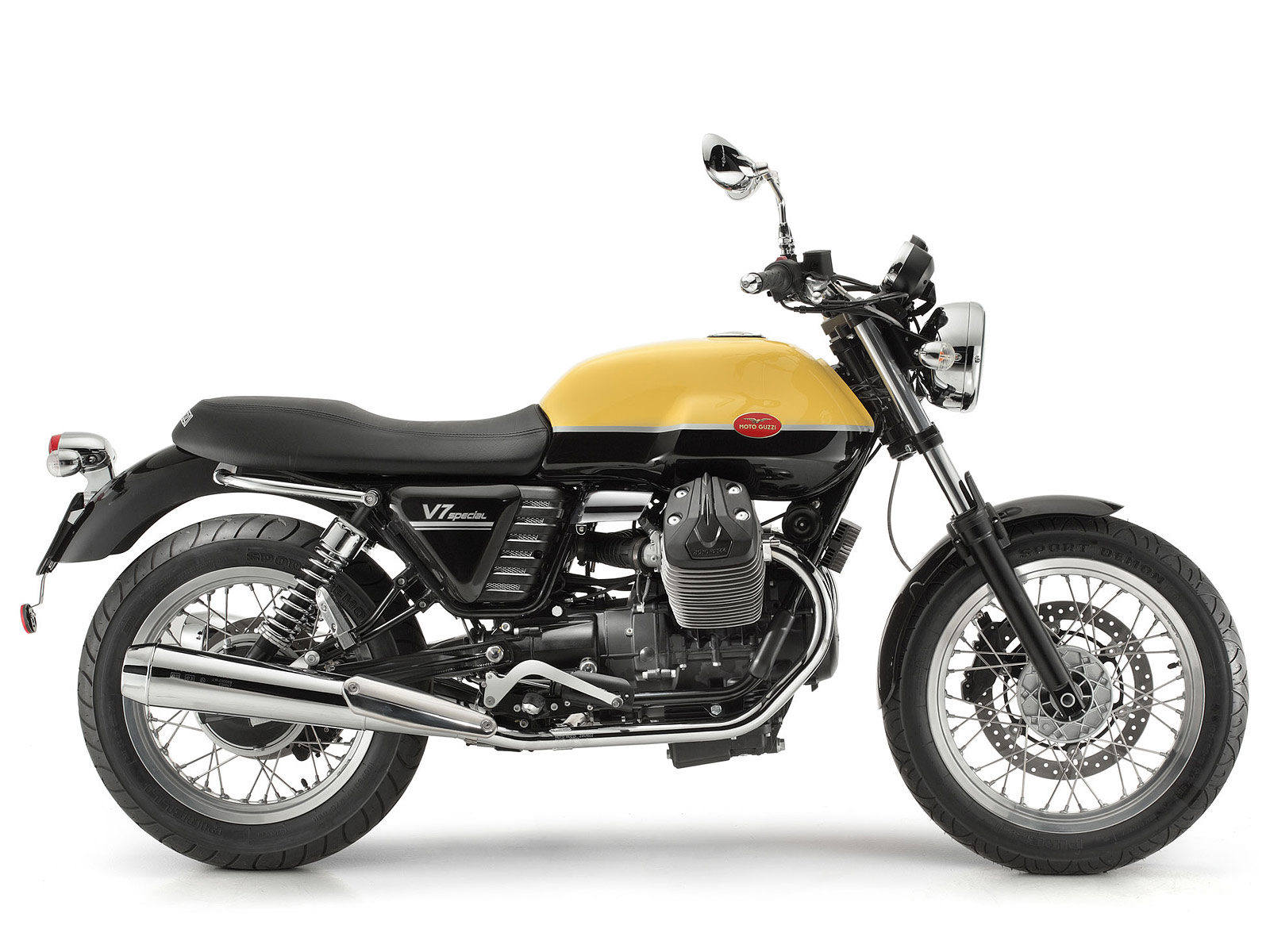 2013 moto guzzi v7 special motorcycle specifications photos. Black Bedroom Furniture Sets. Home Design Ideas