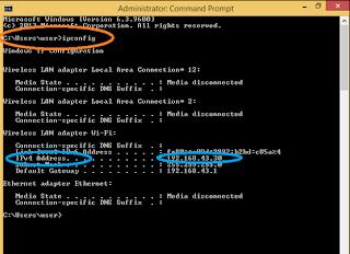 Cara Cepat Entri Nilai Rapor dan USBN di Dapodik Lebih dari 1 Laptop
