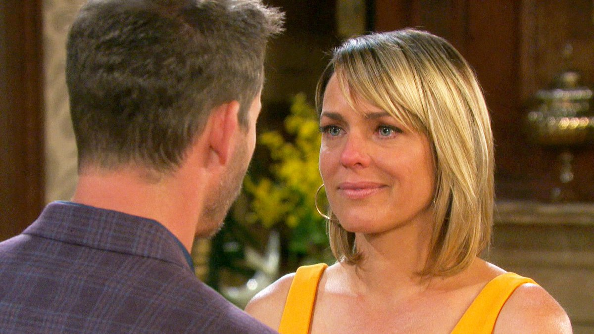 arianne zucker speaks out on 2019 days of our lives return