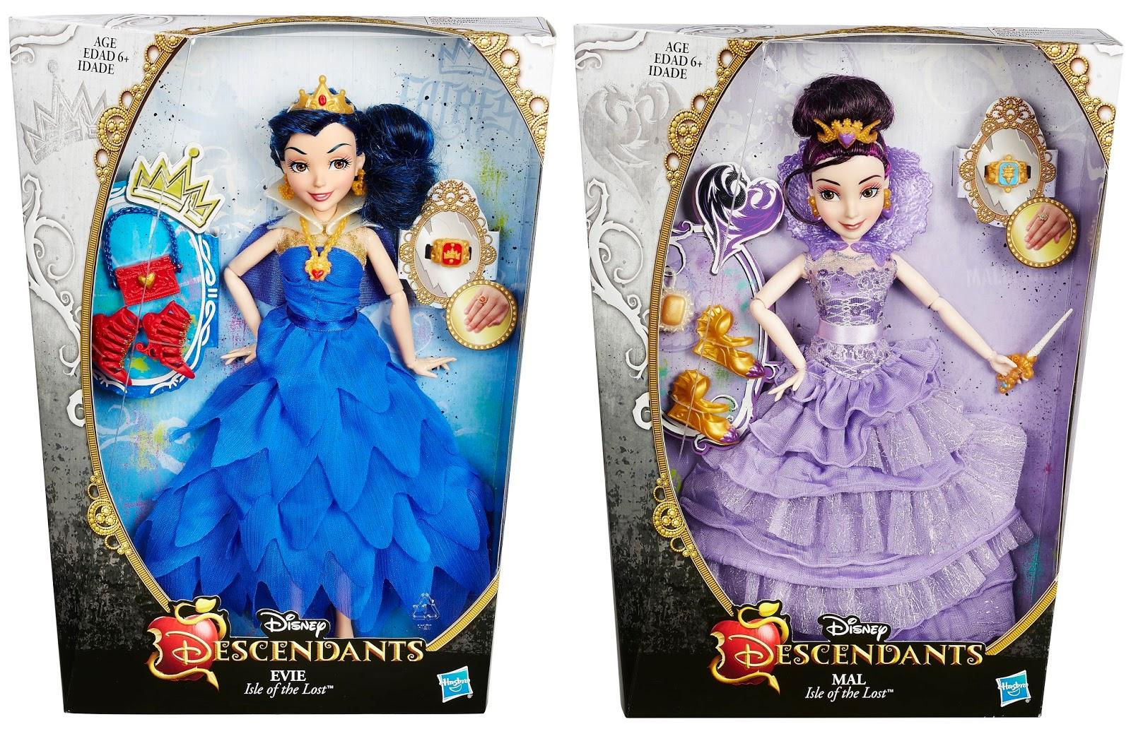 Acd Distribution Newsline New From Hasbro Disney