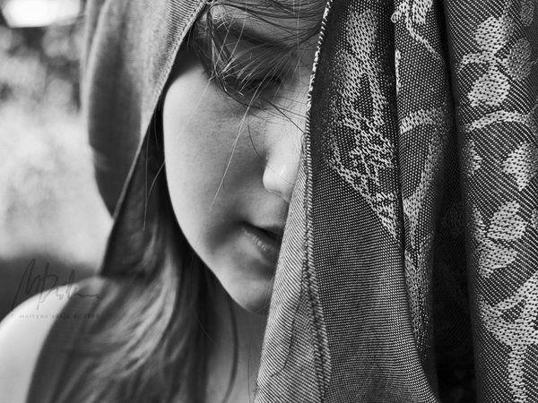 أحبك , احبك , حبيبي ,غدار , الغدر , الظلم ,الحزن , القهر , دموع , بكاء ,2013 , شعر , كلمات