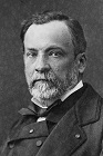 Louis Pasteur Biography In Hindi