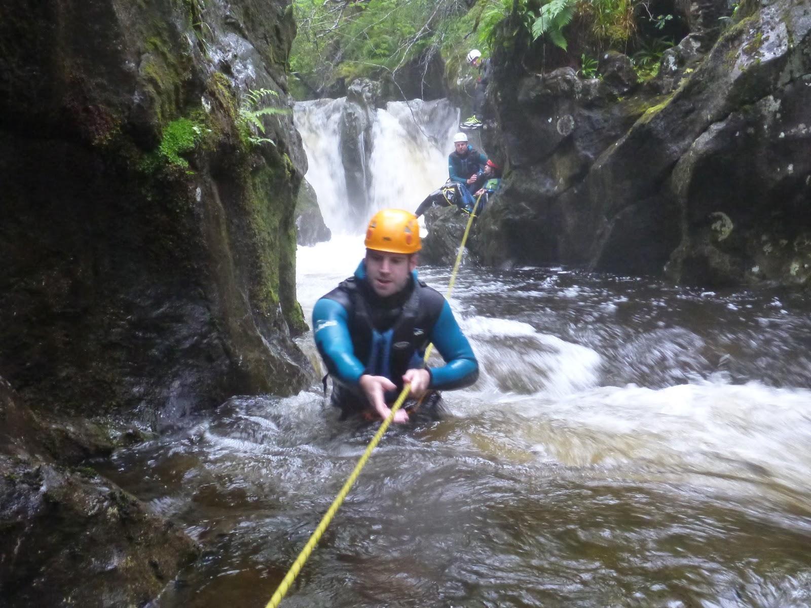 G2 Outdoor Rafting Canyoning Zip Trek Ski And Outdoor Adventure Activities Aviemore Scotland
