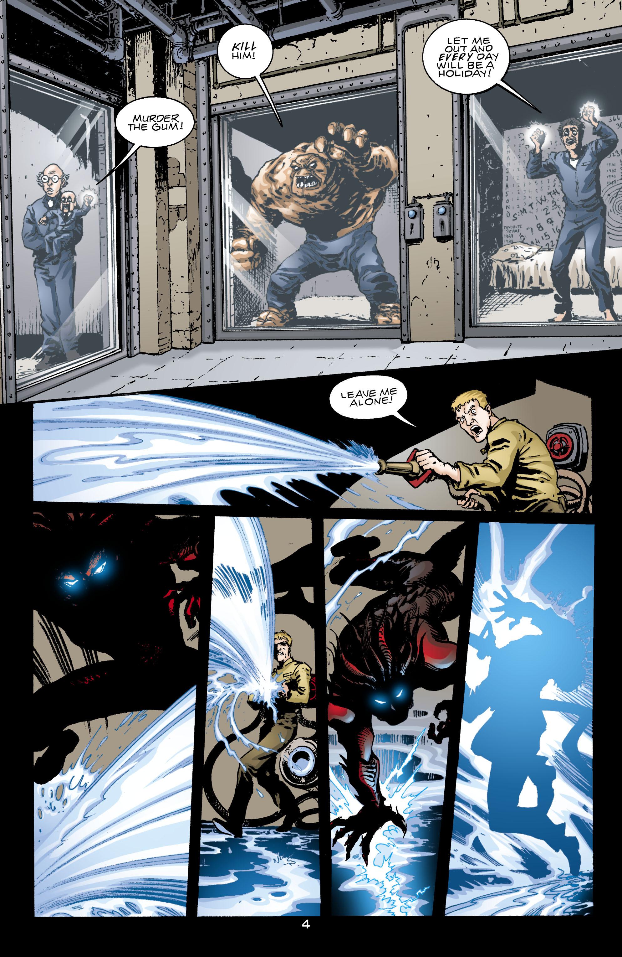 Detective Comics (1937) 775 Page 34