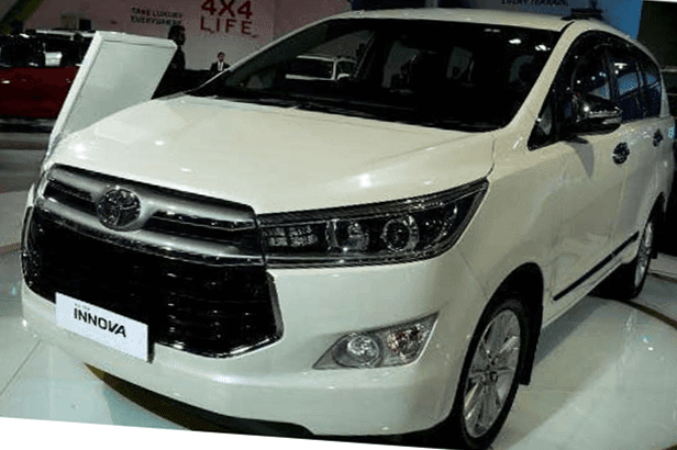 Spesifikasi New Innova Venturer Pajak Grand Avanza 2016 Harga Toyota 2017 Tips Otomotif