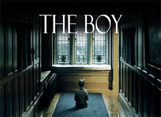 Download Film The Boy (2016) BRRip 720p Subtitle Indonesia