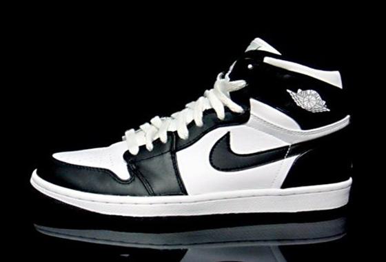 sepatu basket termahal di dunia  fad0c53257