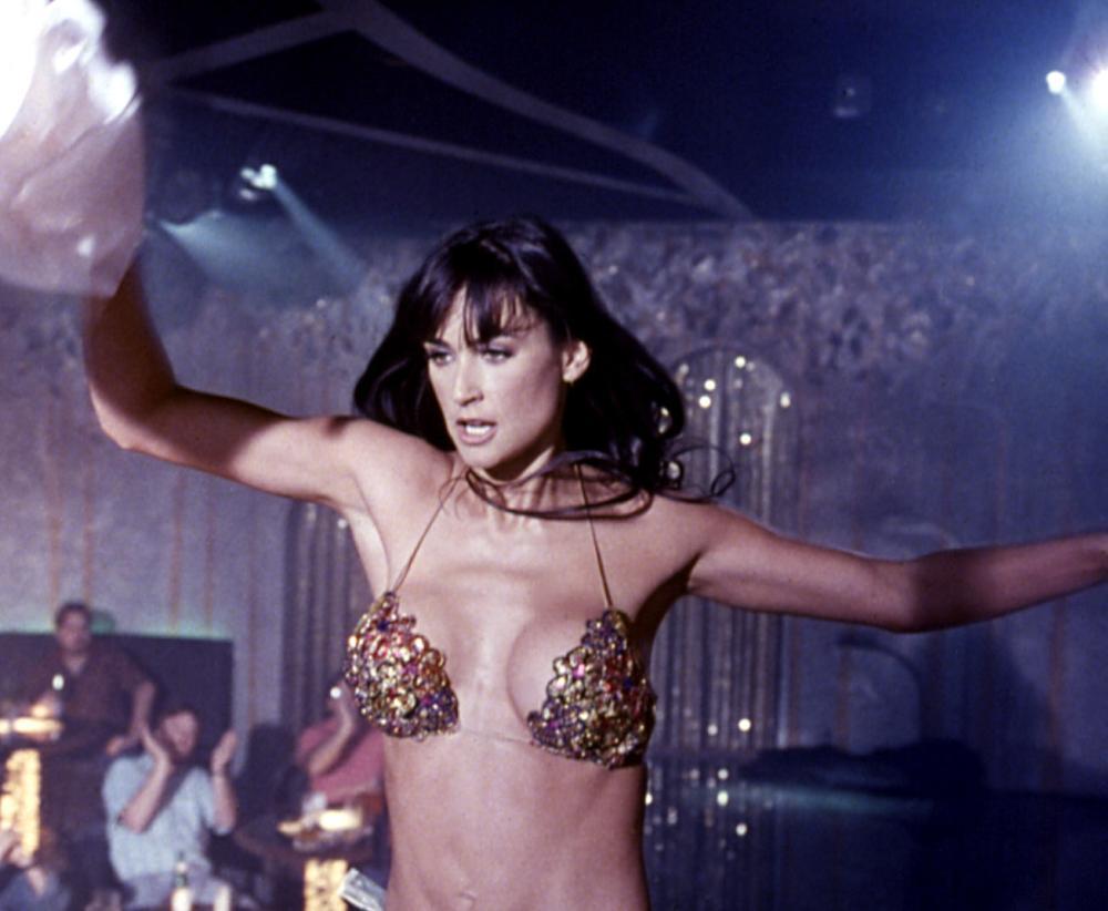 3 sexy girls striptease nude dance webcam style 8