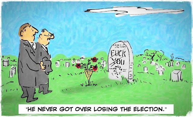 obama, obama jokes, political, humor, cartoon, conservative, hope n' change, hope and change, stilton jarlsberg, trump, inauguration, donnel, protests