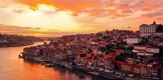 Centre historique dePorto