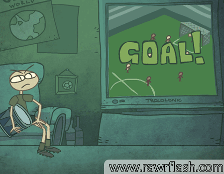 Jogos do trollface, memes, click, mobile: Trollface Quest 5.