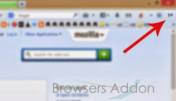 new_private_window_button