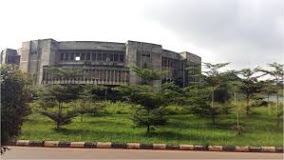 Check How To Apply For University of Nigeria Nnsukka Accommodation 2017