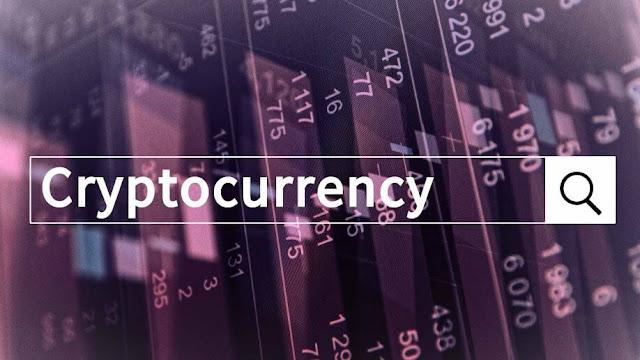 ما-هي-العملات-الرقمية