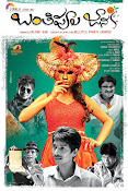 Banthipoola Janaki movie wallpapers-thumbnail-15
