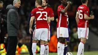 مباراة مانشستر يونايتد ويانج بويز بث مباشر اليوم 19-9-2018 Manchester United vs Young Boys live