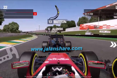Download F1 2016 Apk Data Full Version For Android