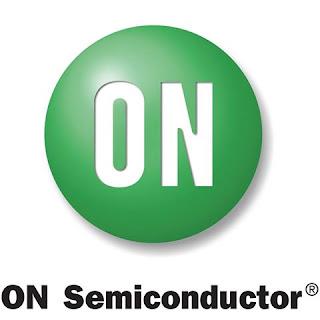 Kekosongan Jawatan On Semiconductor Mac 2017