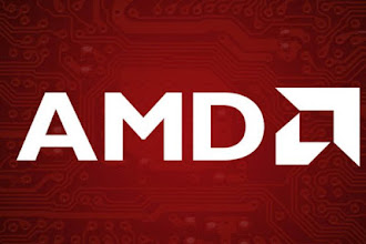 AMD Chips have Critical Security Flaws like Spectre and Meltdown