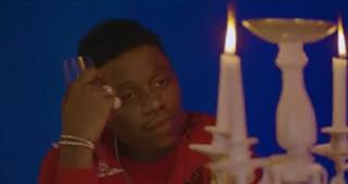 Video   Rayvanny ft Nikki wa Pili - Siri