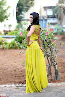 Catherine Tresa Stills (11) by Kiran Sa 22.jpg