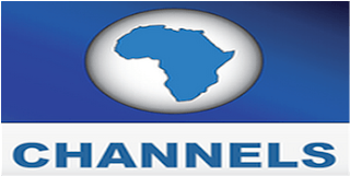 Channels Television TV Social Media Manager Job Recruitment 2018