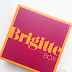 Unboxing: Die Brigitte Box Oktober-November 2016