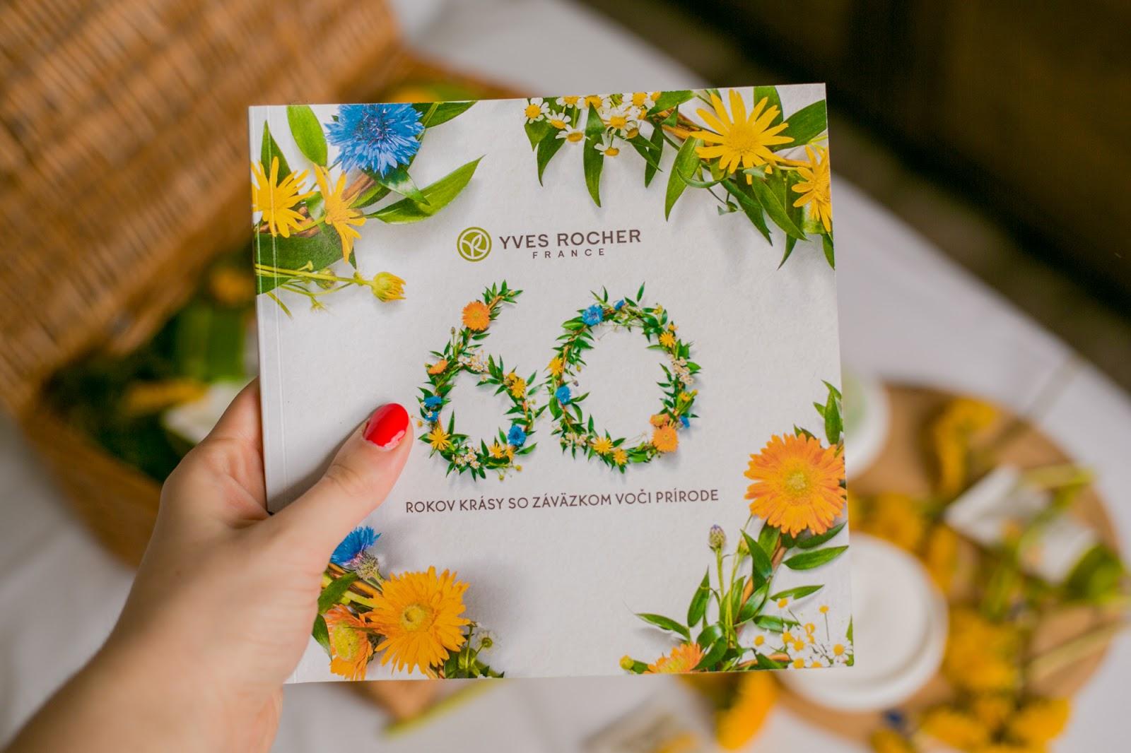 8fd6746db Napríklad do svojich produktov nepridávajú zbytočné papieriky, používajú  ekotuby, väčšina zložiek sú prírodného pôvodu, sadia stromy, snažia sa  používať čo ...