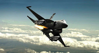 jf-17-launched-by-pakistan