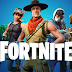 Fortnite: pack celebración PlayStation Plus GRATIS