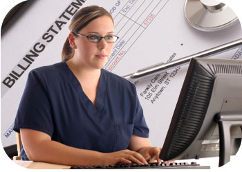Basics of Medical Billing and Coding in United States