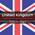 Newcastle University International Scholarships,UK 2017