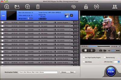 winx-dvd-ripper-platinum