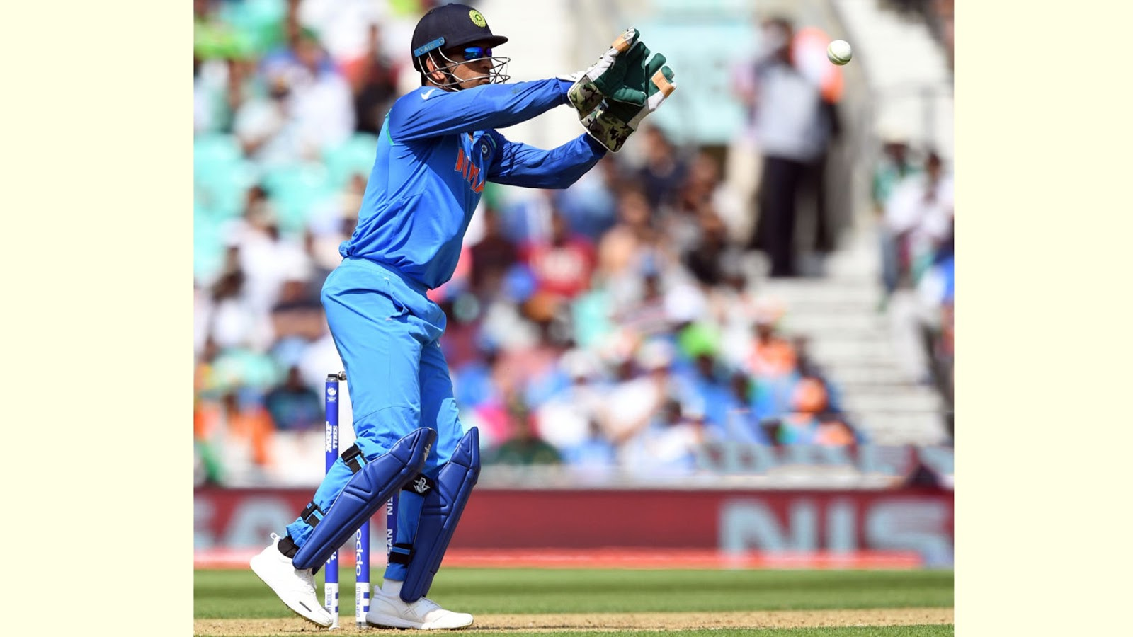 MS Dhoni HD Wallpapers Download Free 1080p